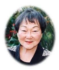 Roberta Chang 1